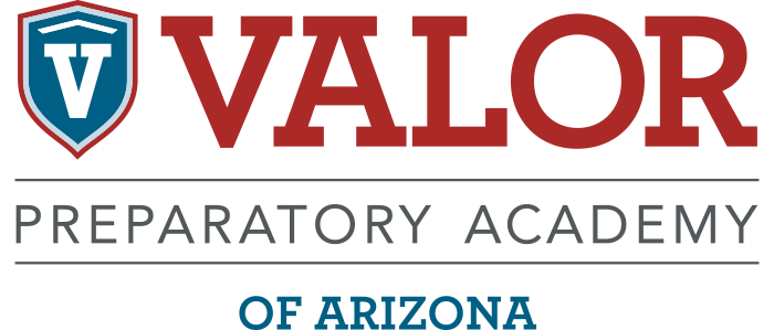 Arizona Valor Preparatory Academy